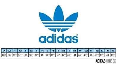 c790c6b69e0637 adidas Chaussures Porsche design s2 - taille 45 1/3: Amazon.fr: Chaussures  et Sacs