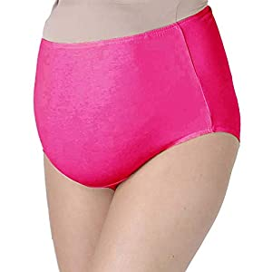 Best Morph Maternity Women's Cotton Maternity Panties Online India