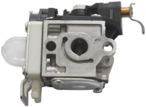 Alicenter (TM) Rb-k90 Carburateur Carb Compatible avec pour ...