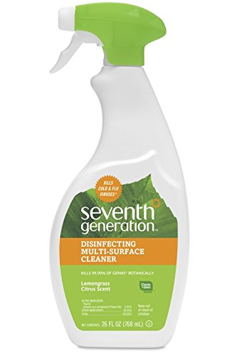 seventh-generation-disinfecting-multi-surface-cleaner-lemongrass-citrus-26-fl-oz