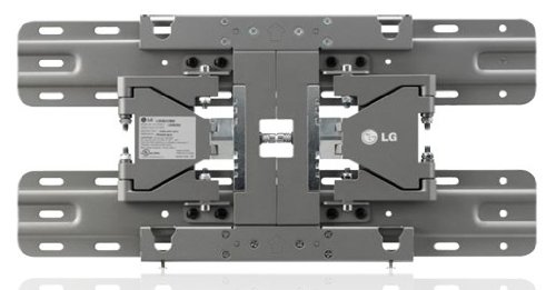 LG LSW200BG 37 inch Discontinued Manufacturer