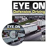 Product review for EYE ON Defensive Driving - DVD Training