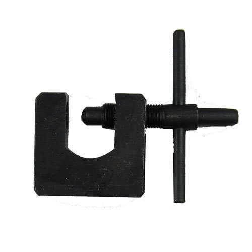 All Steel AK SKS Front Sight Adjustment Tool