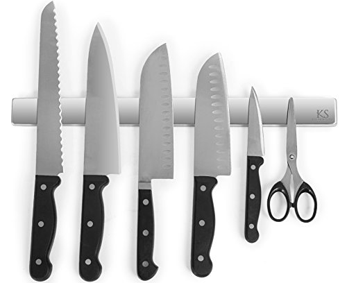 compare price to restaurant kitchen knives dreamboracay com knives kitchen knives compare prices at nextag