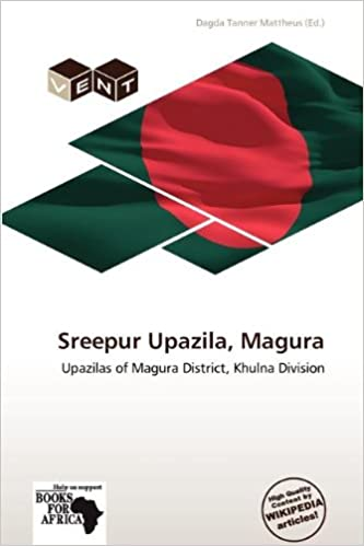 Sreepur Upazila, Magura - Livros na Amazon Brasil- 9786139154999