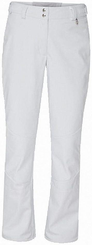 McKINLEY Hose Dalia Pantalones para Mujer