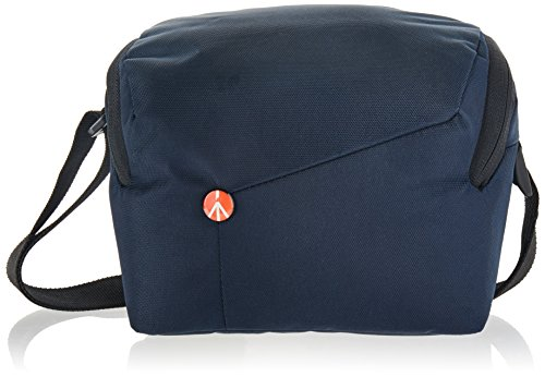 manfrotto-mb-nx-sb-ibu-shoulder-bag-for-csc-with-additional-lens-blue