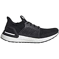 Mens Shoes   Dress, Boots, Casual, Running & More   Amazon.com