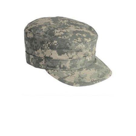propper-f557149-patrol-cap-50-50-nylon-cotton-acu-size-7-3-8