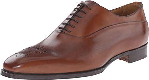 gravati-mens-antique-calf-6-eyelet-chestnut-oxford