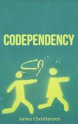Codependency: Break the Cycle & Set Yourself Free: Codependency Self Help