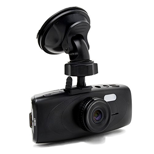 Black Box Dash Cam >> Amazon Com Black Box G1w H Hidden Dash Cam Wdr 160 Wide Angle 4x