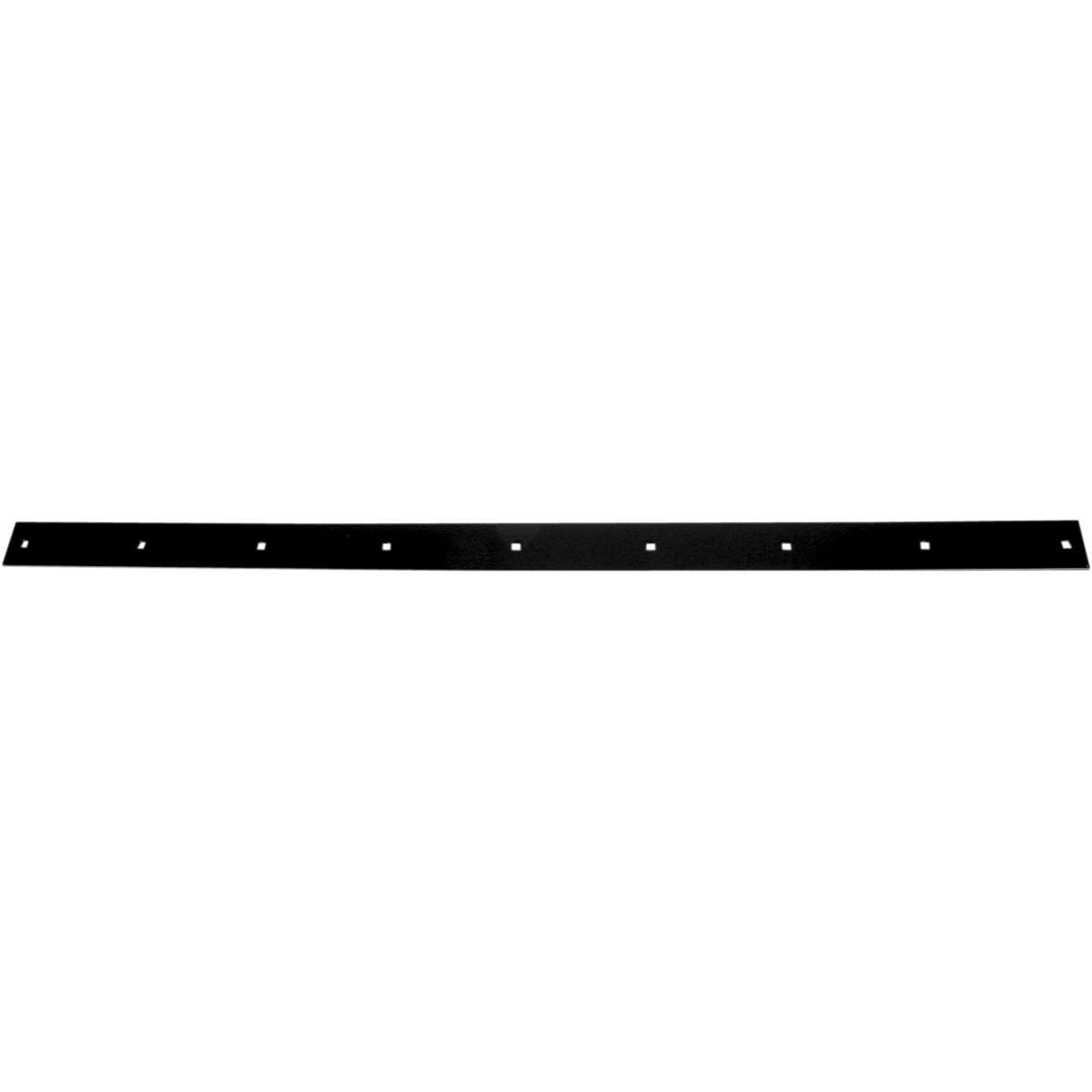 WARN 80608 50' Steel Plow Wear Bar
