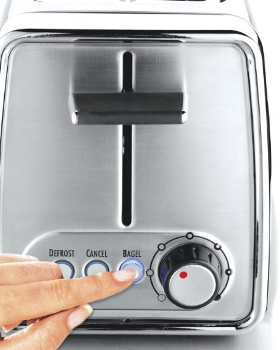 Buy stainless steel toaster
