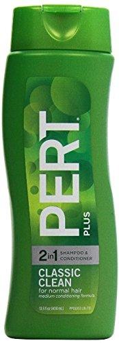 pert-plus-shampoo-cond-68-oz-pack-of-6
