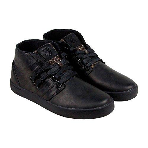 k-swiss-mens-d-r-cinch-chukka-p-fashion-sneaker-black-black-9-m-us