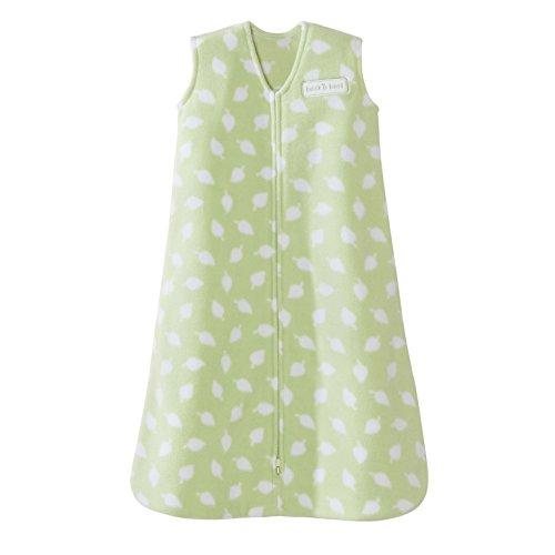 HALO SleepSack Micro Fleece Wearable Blanket product image