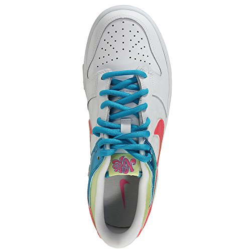 Scarpe Scarpe Junior Junior Nike Nike Scarpe Low Dunk Low Dunk 76pqnEwBEx