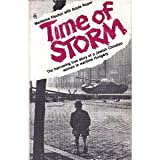 Time of Storm, Marianne Fisher and Gayle G. Roper, 0915684829