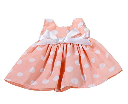 gotz doll clothes - 6