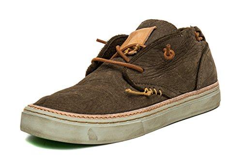 Satorisan Womens Shoes