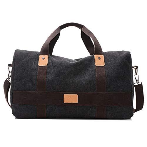 GGJJ Damen Tasche Canvas Tasche Damen Umhängetasche Nylontasche Oxford Oxford Oxford Tuch Handtasche Messenger Bag B07Q2ZSYPB Umhngetaschen Ausgewählte Materialien ec52a1