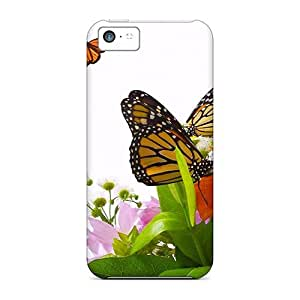 meilz aiaiPerfect Fit Eur36051yZid Bouquets Butterflies Cases For Iphone -iphone 5/5smeilz aiai