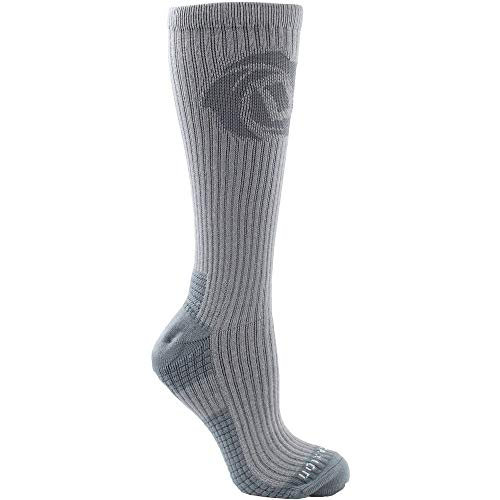 adidas Traxion Climate Basketball Crew Socks SPECIAL EDITION Derrick Rose Line NBA Chicago Bulls Adidas Nba Derrick Rose