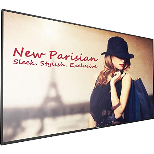 """Philips 55BDL4050D Philips, 55"""" Android Soc Based"""