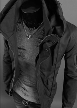 263bbd141198fd AMBLY ミリタリージャケット メンズ ライダース ブルゾン アウター ジップアップ コーデ バイクウェア 黒 青 緑 春