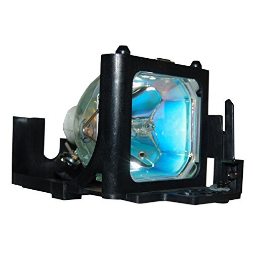 SpArc Platinum Dukane ImagePro 8062 Projector Replacement Lamp with Housing [並行輸入品]   B078G4LX9C
