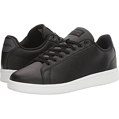 1ea04fa8f0 Adidas Neo Men s Cloudfoam Advantage Clean Sneakers