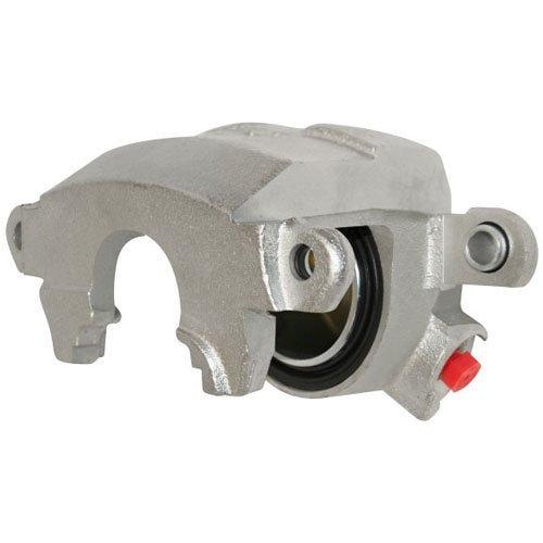 - AFCO 6635004 GM Stock Metric Caliper Cast Iron Piston Diameter: 2-1/2''