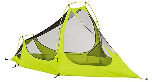 Eureka-Spitfire-1-Tent