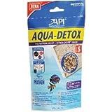 Api - Api Aqua-Detox 5