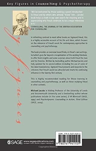 History of Psychodynamic Theory