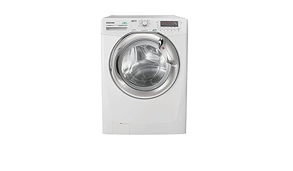 Hoover: lavadora DYN 9164 DPG/L Dynamic Wash 9 +: Amazon.es ...