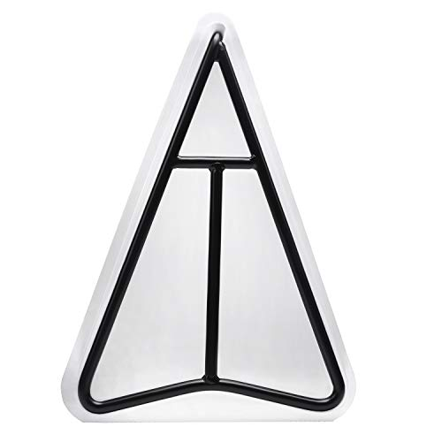 4 Eapele+Triangle+T+shaped+Structure+Protection