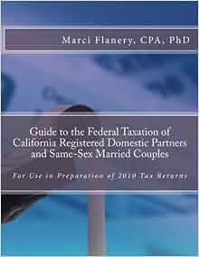 Federal Sex Offender Registry