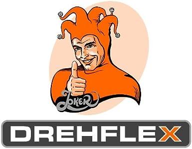 Neff Chauffage // radiateur pour lave-linges Bosch avec trou pour NTC DREHFLEX/® Siemens 265961 // 00265961