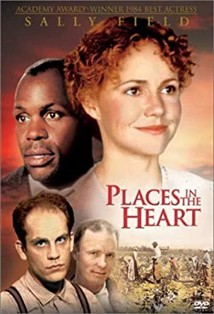 Amazon com: Places in the Heart: Sally Field, Lindsay Crouse