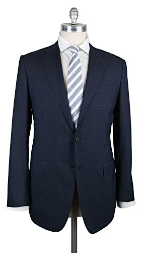 new-kiton-navy-blue-suit-45-55