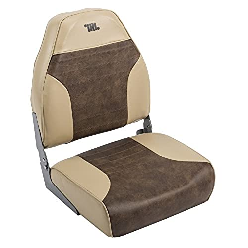 Marine Seats: Amazon.com
