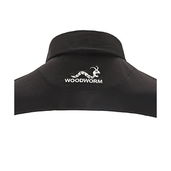 Woodworm-Golf-Shirts-3-Pack-Tour-Panel-Polos-Mens