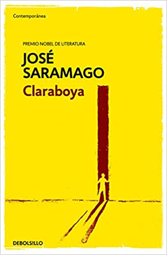 Claraboya / Skylight (Spanish Edition): Jose Saramago: 9788466326872: Amazon.com: Books