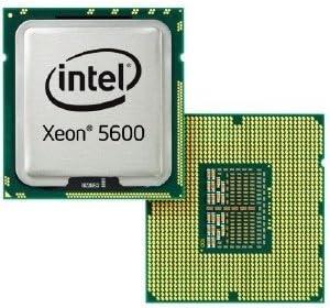 HP 632696-L21 HP XEON Processor X5672 3.20GHZ 12M Quad CORESS 95W B1 KIT for B