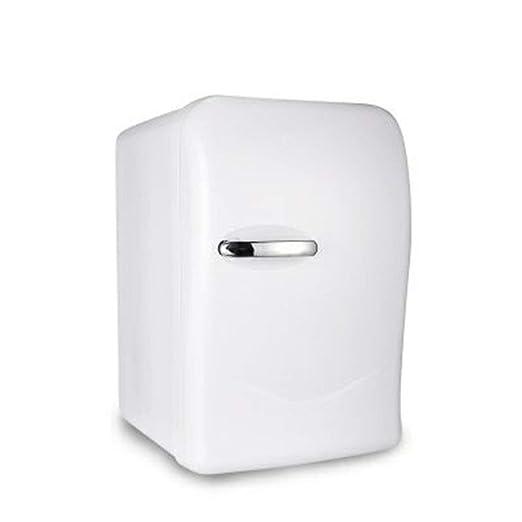 CCET Nevera Pequeña Congelador Bandejas Pequeñas Cajas De Cubos ...