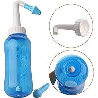 Lazder - Enjuague nasal para nariz (300 ml)