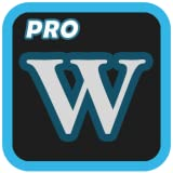 best seller today xWriter Pro 4