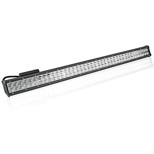 Pyle PCLED36B234 LED Light Bar